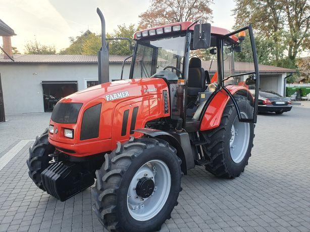 Farmer 8244C2 stan idealny