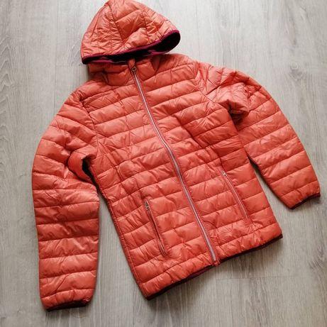 Демисезонная куртка Crivit Германия