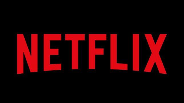 Netflix 30 dni • promocje dla klientów!