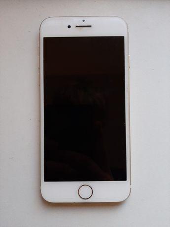 Apple iPhone 7 Gold 128GB w pełni sprawny