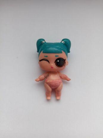 Кукла, куколка LOL, лол
