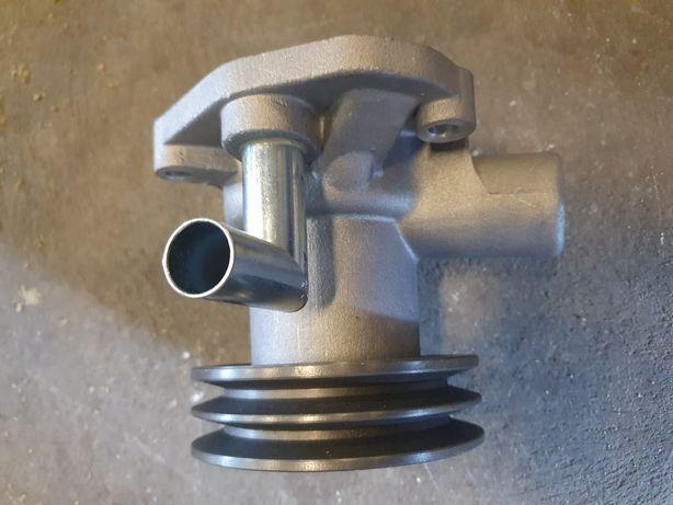 Pompa wody silnika