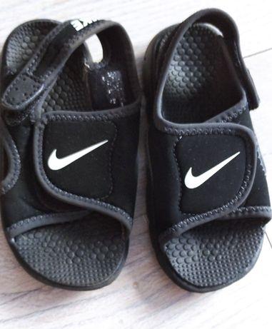 Nike sandały 25  16 cm