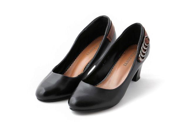 Продам женские туфли 37р (24,5 см)
