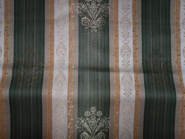 Портьєрна тканина