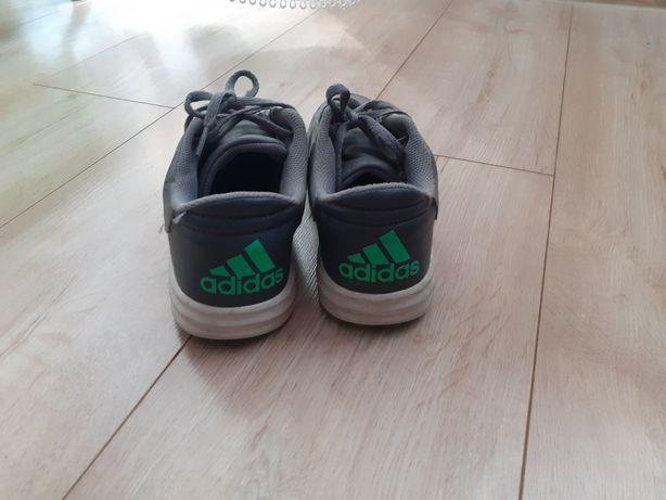 Buty Adidas