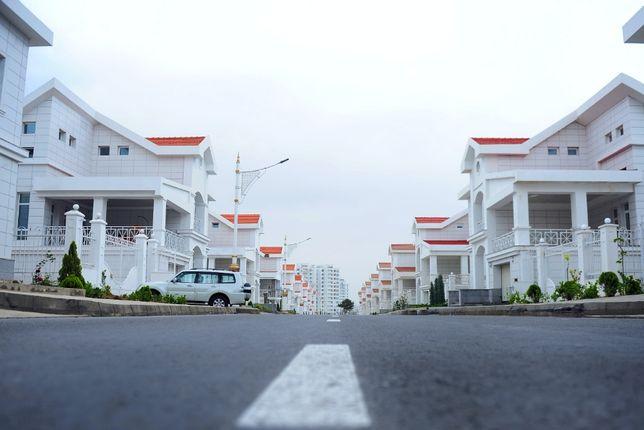 Услуги архитектора. Проекты домов, коттеджей, дач.