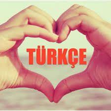 Репетитор турецкого языка