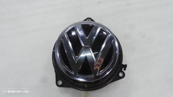 Fecho Mala Volkswagen T-Roc (A11)