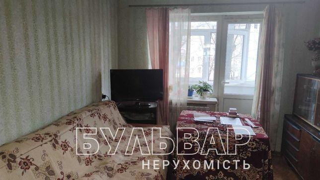 Сдам 2 комн. квартиру Новые дома, пр. Героев Сталинграда