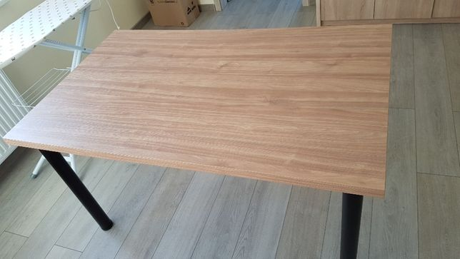 Stół/biurko 140x85