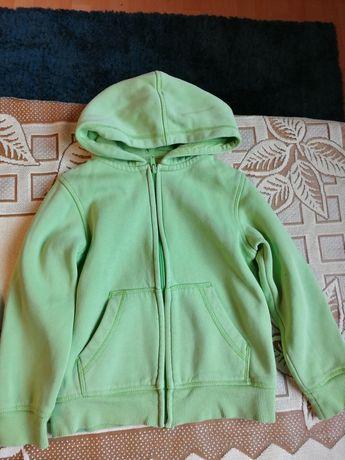 Bluza chłopięca 116