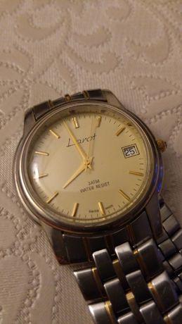 Zegarek Szwajcarski Larot