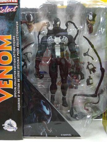 Фигурка Веном Venom Marvel