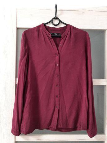 Блуза топ сікрет