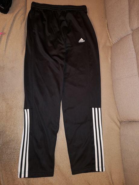 Spodnie adidas 174