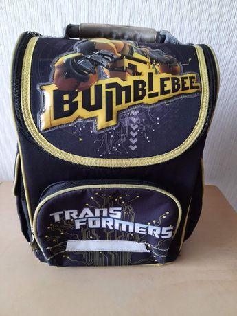 Продам дитячий рюкзак Kite