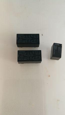 Komplet przekaźników Galletto  V54
