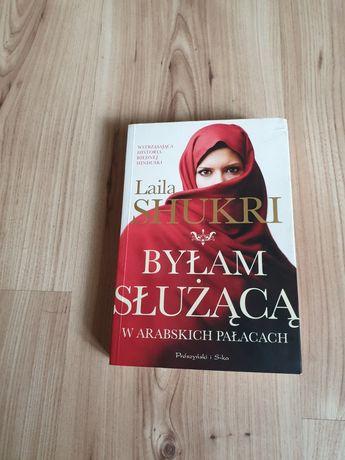 Dobra książka  2