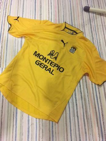 Boavista FC - Camisola - Nova