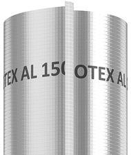 Folia paroizolacyjna Strotex AL150 aluminiowa promocja !!
