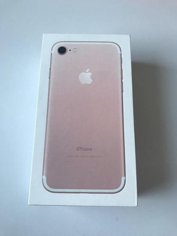 Telefon Iphone 7 32 GB