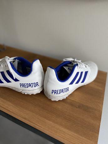 Adidas Predator turfy
