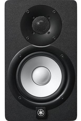 Monitor Estúdio Yamaha - HS5