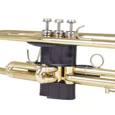 Защита для трубы