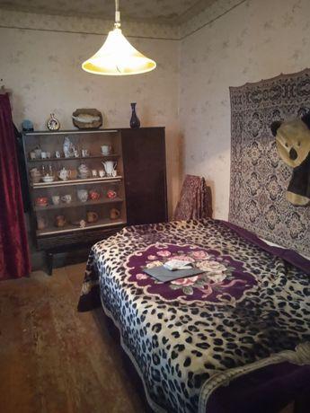 Продажа 1/2 часть дома на Холодной Горе.