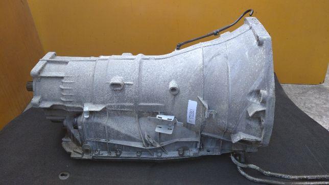 АКПП BMW X5 E53 4.4i 4.8is Коробка передач GA6HP26Z БМВ Х5 Е53 4.4 4.8