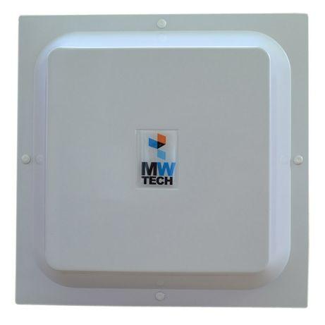3G / 4G / 4.5G / LTE антена Квадрат панельна