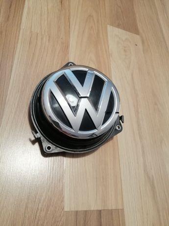 Emblemat Volkswagen Golf VII Variant