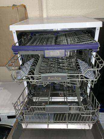 Посудомийна машина  з Європи. Безкоштовна доставка по Києву*