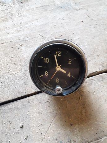 Часи ваз 2103,06