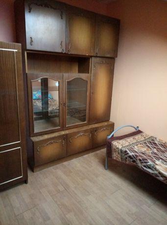 в соломенском районе м.васильковская подселение в комнату койко-места
