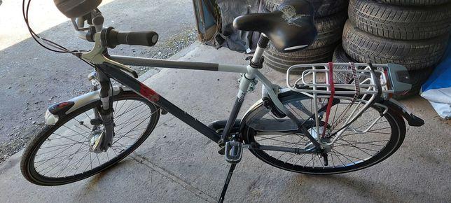 Sprzedam rower Gazele Eclipse