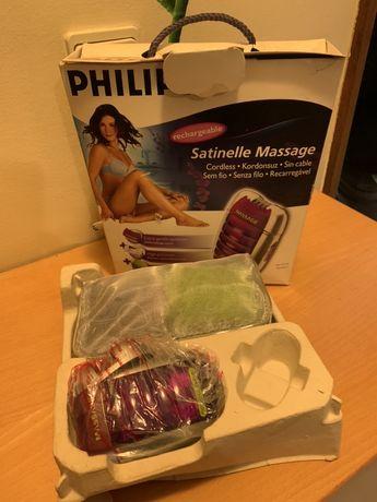 Máquina Philips