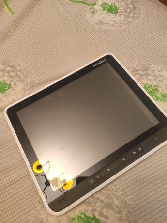 Планшет PocketBook obreey
