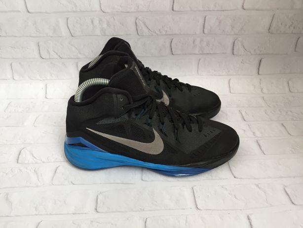 Баскетбольні Кросівки Nike Hyperdunk Баскетбольные Кроссовки Оригинал