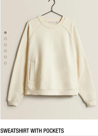 Bluza  damska dla nastolatki