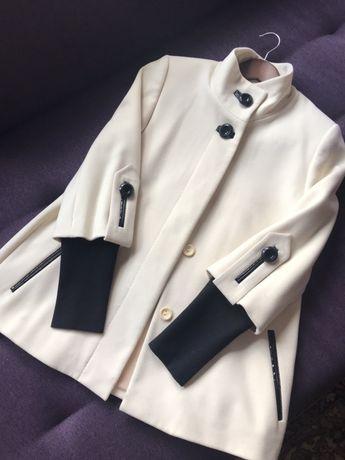 Платье коктейльное нарядное пальто осеннее джинсы новые