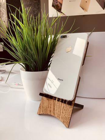 iPhone 8 plus від магазину Apple-Room