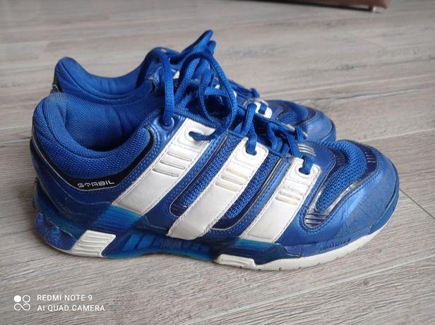 Кросівки adidas ...