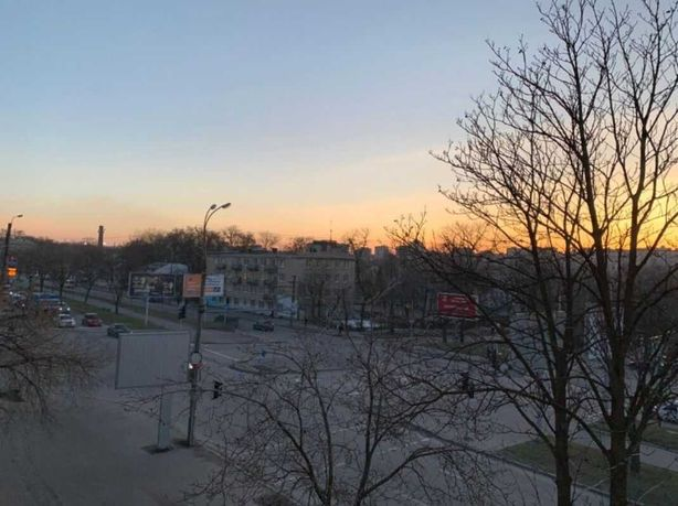Продам 2-х комнатную квартиру на пр Кирова