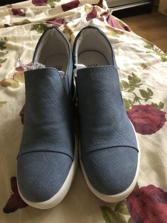 Продам KEDDO, ботиночки, сникерсы, Англия