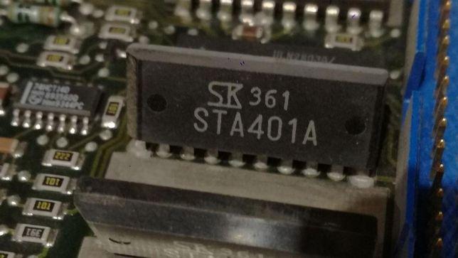 STA401A driver silnika krokowego cena za 3 szt.