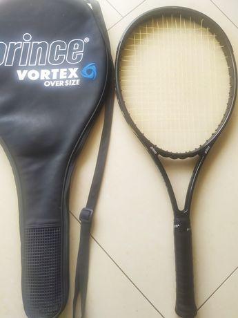 Rakieta tenisowa Prince Vortex!