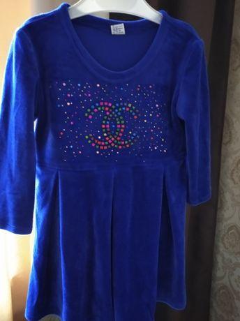 Плаття платтячко платье для девочки