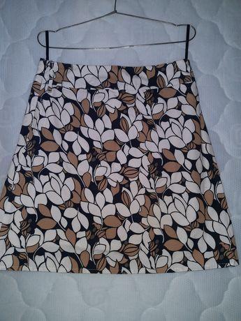 Продам стильную юбку